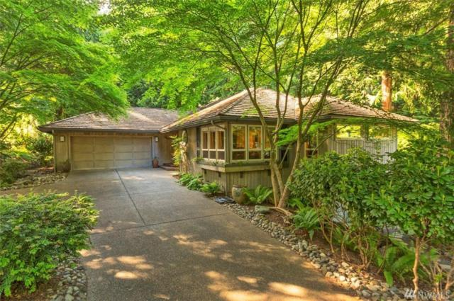 53 Park Place Ct, Port Townsend, WA 98368 (#1302573) :: Real Estate Solutions Group