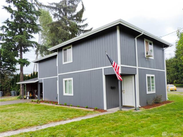 1601 Wood Ave, Sumner, WA 98390 (#1302577) :: The Vija Group - Keller Williams Realty