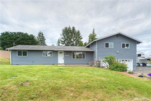8008 139th Ave SE, Snohomish, WA 98290 (#1302586) :: Homes on the Sound