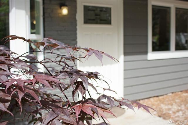 14220 97th Ave NW, Gig Harbor, WA 98329 (#1302637) :: Crutcher Dennis - My Puget Sound Homes