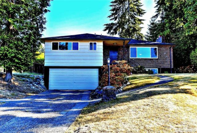 6202 N Park Way, Tacoma, WA 98407 (#1303275) :: Commencement Bay Brokers