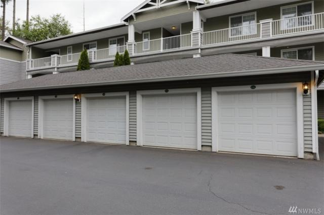 12712 Admiralty Way F103, Everett, WA 98204 (#1303373) :: Real Estate Solutions Group