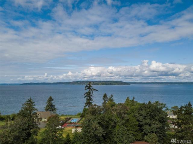 24037 Marine View Dr S, Des Moines, WA 98198 (#1303386) :: Real Estate Solutions Group