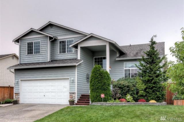 3722 73rd Ave NE, Marysville, WA 98270 (#1303475) :: NW Home Experts
