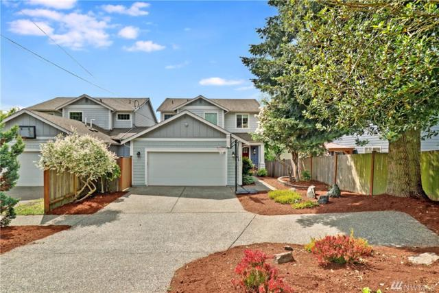 14212 Jefferson Wy, Lynnwood, WA 98087 (#1303551) :: Real Estate Solutions Group