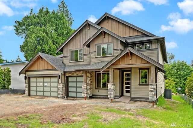 13311 191st Ave SE, Renton, WA 98059 (#1303633) :: Real Estate Solutions Group