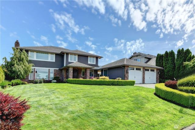 13631 65th Place W, Edmonds, WA 98026 (#1304052) :: Brandon Nelson Partners