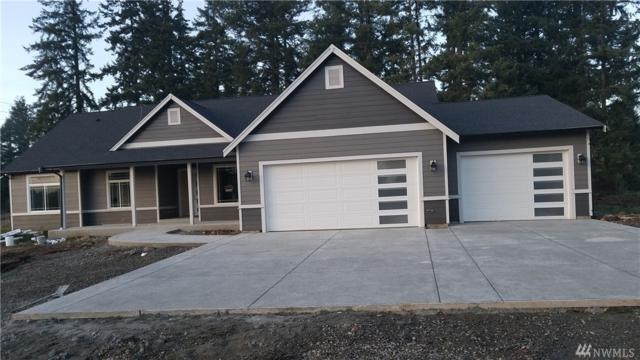 15318 42nd Ave E, Tacoma, WA 98446 (#1304163) :: Keller Williams Realty