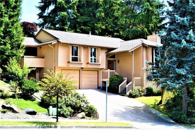 5650 Highland Dr SE, Bellevue, WA 98006 (#1304222) :: Real Estate Solutions Group