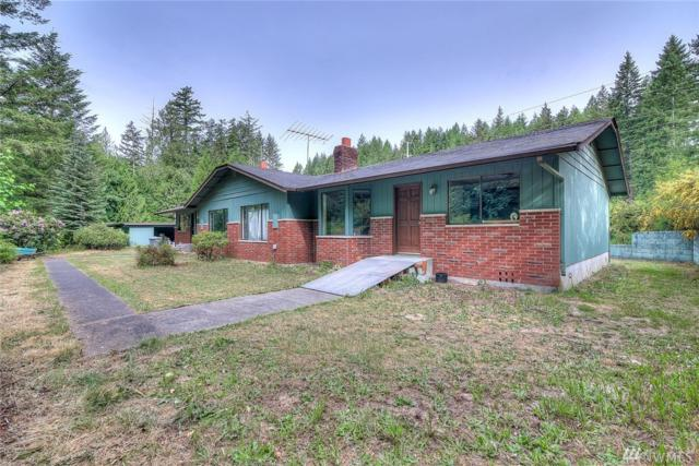 10913 State Road 302 NW, Gig Harbor, WA 98329 (#1304250) :: Real Estate Solutions Group