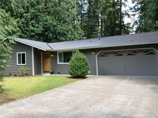 11126 318th Place NE, Carnation, WA 98014 (#1304281) :: NW Home Experts