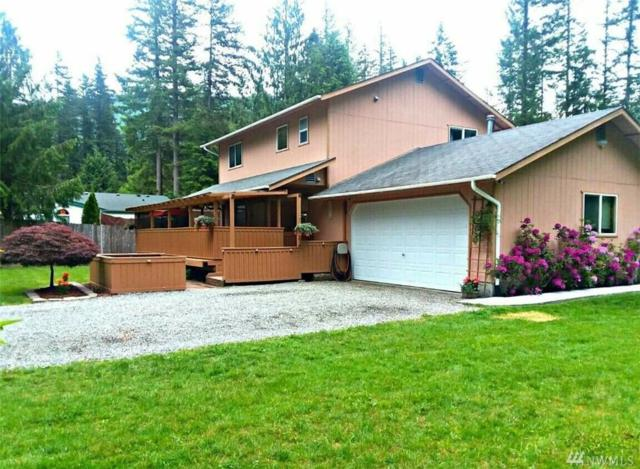 2571 Blackbird Valley Place, Maple Falls, WA 98266 (#1304344) :: Real Estate Solutions Group
