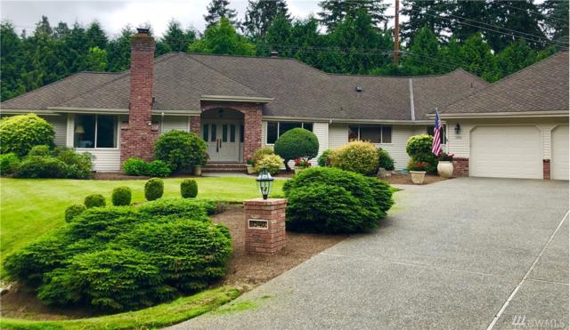 15403 NE 144th Place, Woodinville, WA 98072 (#1304448) :: Homes on the Sound