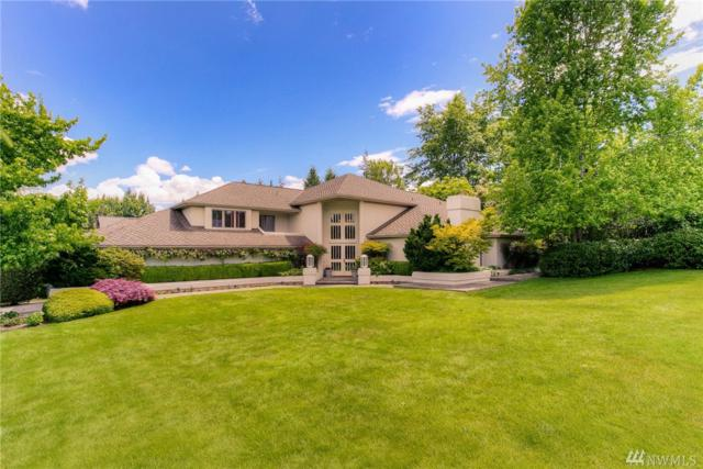 275 SW 194th Place, Normandy Park, WA 98166 (#1304641) :: Real Estate Solutions Group