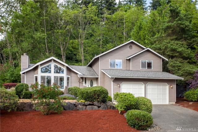7504 134th Ave SE, Newcastle, WA 98059 (#1304797) :: The Robert Ott Group