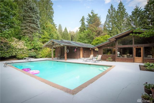 23619 SE 137th St, Issaquah, WA 98027 (#1304798) :: The DiBello Real Estate Group