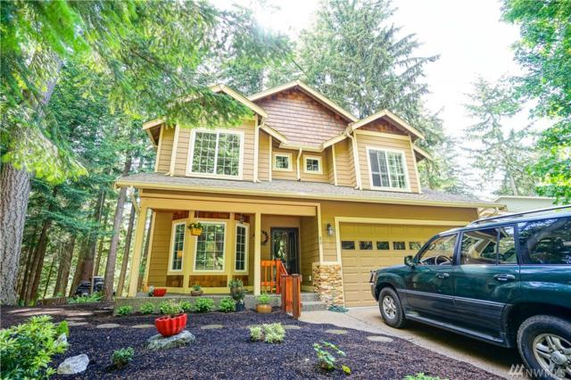 82 Sudden Valley Dr, Bellingham, WA 98229 (#1304876) :: Brandon Nelson Partners