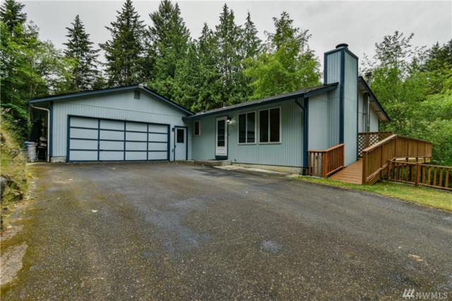 2655 Harbor Heights Lane E, Port Orchard, WA 98366 (#1305102) :: The Home Experience Group Powered by Keller Williams