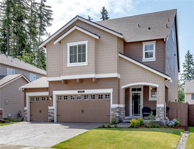 24033 SE 278th Ct, Maple Valley, WA 98038 (#1305244) :: Tribeca NW Real Estate