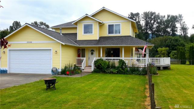31086 W Main St, Sedro Woolley, WA 98284 (#1305302) :: Real Estate Solutions Group