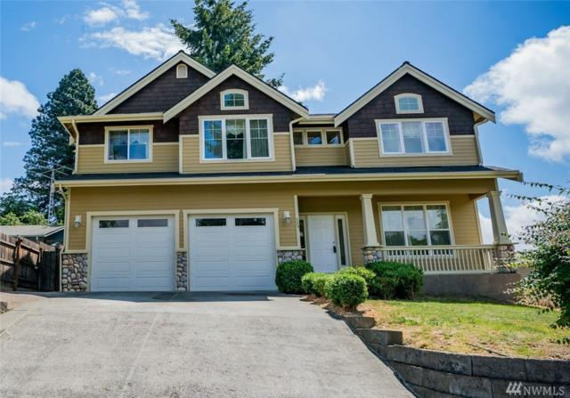 324 Powell Ave SW, Renton, WA 98055 (#1305319) :: Real Estate Solutions Group