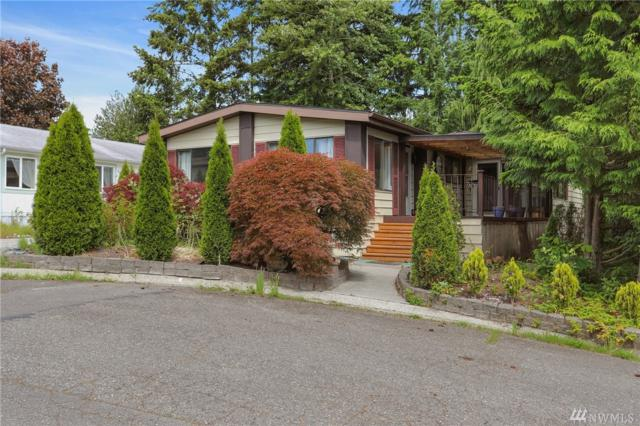 19404 127th Ave NE, Bothell, WA 98011 (#1305362) :: Icon Real Estate Group