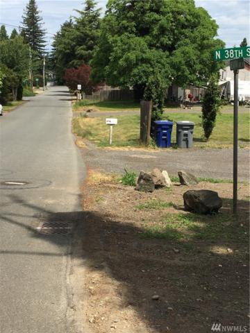 3804 Meadow Ave N, Renton, WA 98056 (#1305402) :: Kimberly Gartland Group