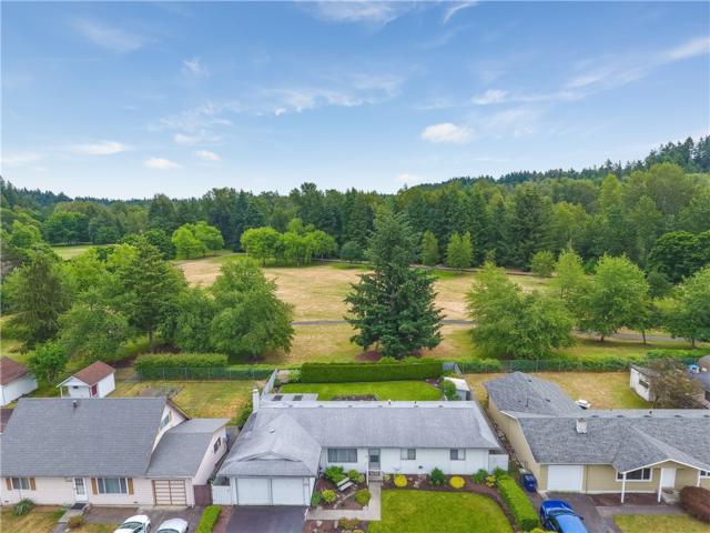 3402 V St SE, Auburn, WA 98002 (#1305492) :: Real Estate Solutions Group