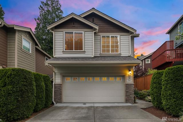 180 S 163rd Lane #23, Burien, WA 98148 (#1305516) :: Real Estate Solutions Group