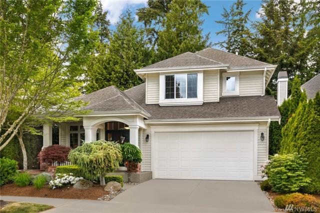 12070 Wilmington Wy, Mukilteo, WA 98275 (#1305746) :: Real Estate Solutions Group