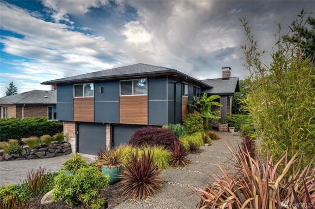 10238 65th Ave S, Seattle, WA 98178 (#1305835) :: The DiBello Real Estate Group