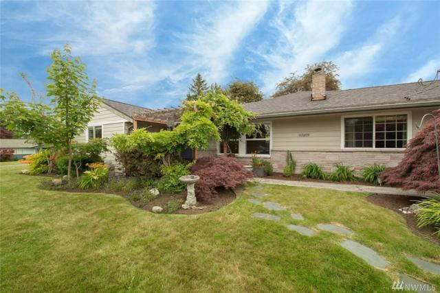22609 85th Ave W, Edmonds, WA 98026 (#1305912) :: Real Estate Solutions Group