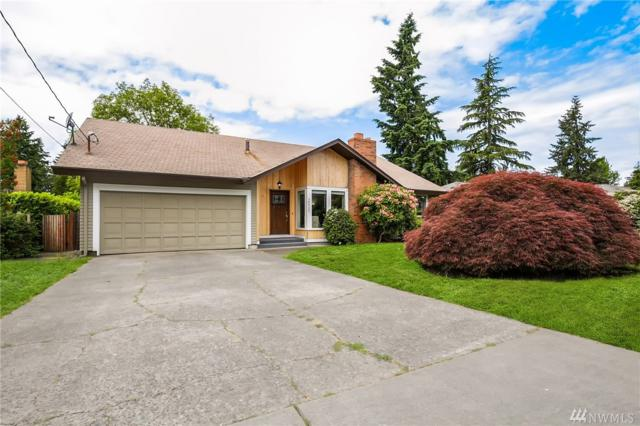 30437 11th Ave S, Federal Way, WA 98003 (#1305957) :: Keller Williams Everett