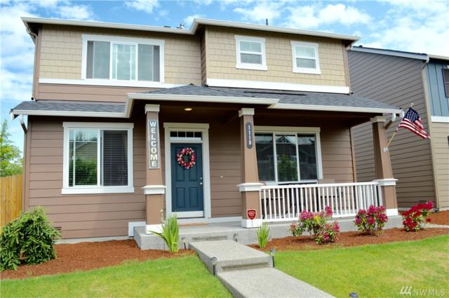 1118 Sigafoos Ave NW, Orting, WA 98360 (#1306137) :: Homes on the Sound