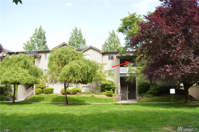 250 NW Dogwood St E305, Issaquah, WA 98027 (#1306156) :: Real Estate Solutions Group