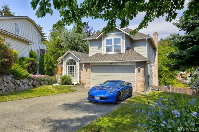 4606-SW 328th St, Federal Way, WA 98023 (#1306430) :: The Home Experience Group Powered by Keller Williams