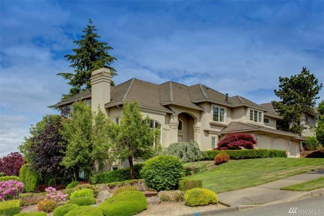 16710 SE 59th St, Bellevue, WA 98006 (#1306462) :: Homes on the Sound