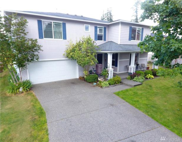 15029 222nd Dr SE, Monroe, WA 98272 (#1306499) :: Commencement Bay Brokers