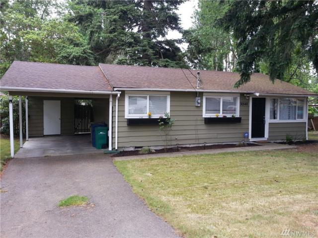 30548 6th Ave SW, Federal Way, WA 98023 (#1306509) :: Homes on the Sound
