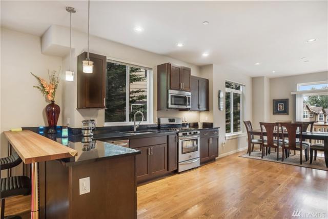 17826 NE 95th Ct, Redmond Wa 98052, Redmond, WA 98052 (#1306555) :: The Home Experience Group Powered by Keller Williams
