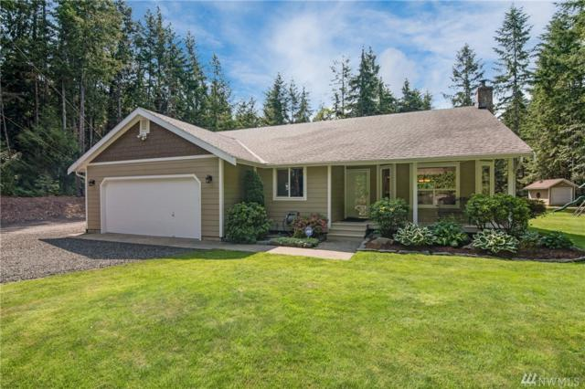 6969 Bayview Dr SE, Port Orchard, WA 98367 (#1306571) :: Real Estate Solutions Group