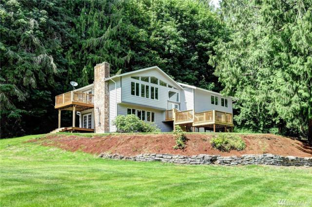 12729 Machias Cutoff Rd, Lake Stevens, WA 98258 (#1306586) :: Real Estate Solutions Group