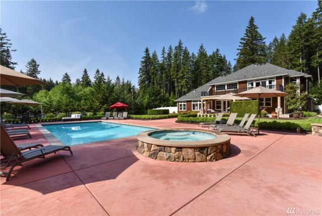 14628 Bear Creek Rd NE, Woodinville, WA 98077 (#1306684) :: Real Estate Solutions Group