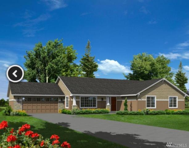 102 346th St S, Roy, WA 98580 (#1306725) :: Real Estate Solutions Group