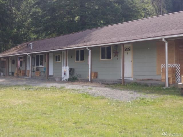 12597 Us Highway 12, Packwood, WA 98361 (#1306743) :: Real Estate Solutions Group