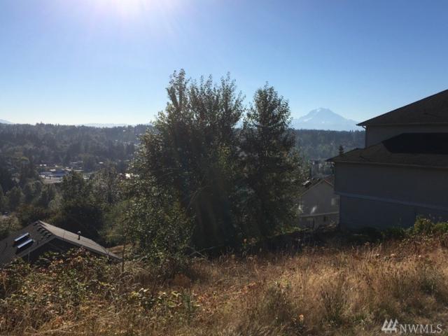 107 66th Av Ct E, Tacoma, WA 98424 (#1306838) :: The Craig McKenzie Team