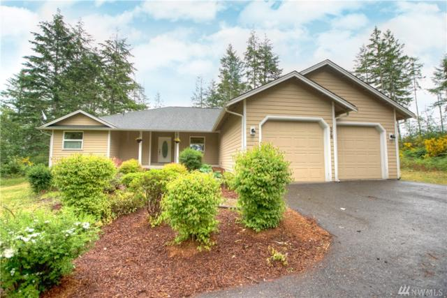 578 E Eagle Ridge Dr, Shelton, WA 98584 (#1306873) :: Homes on the Sound