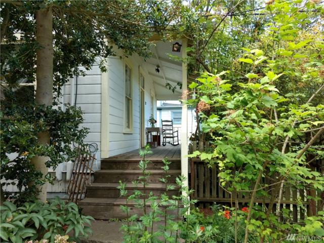 737 Quincy St, Port Townsend, WA 98368 (#1306912) :: Real Estate Solutions Group