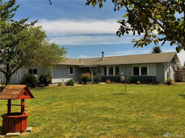 18144 Applegate St SW, Rochester, WA 98579 (#1306918) :: Real Estate Solutions Group