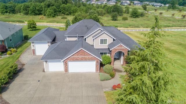 11935 Dream St SW, Olympia, WA 98512 (#1307000) :: Northwest Home Team Realty, LLC